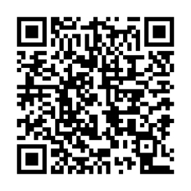 P4QWC3@EZBY)X~7C(6KM$V9.jpg